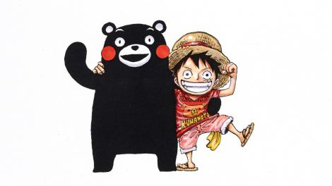 熊本県出身の有名人