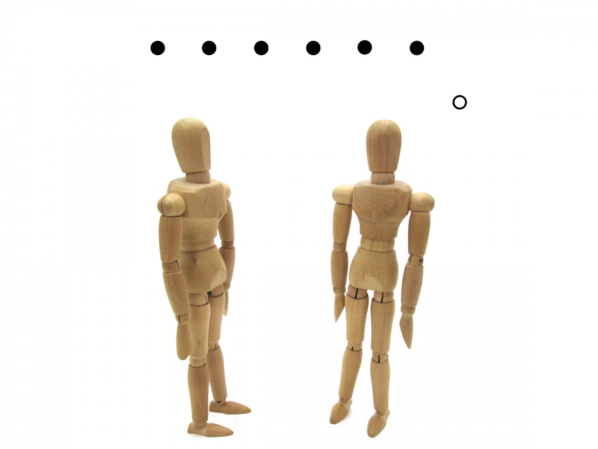 【元コンビニ店員が教える】人見知りが初対面の相手との距離を無理なく縮める3つの方法