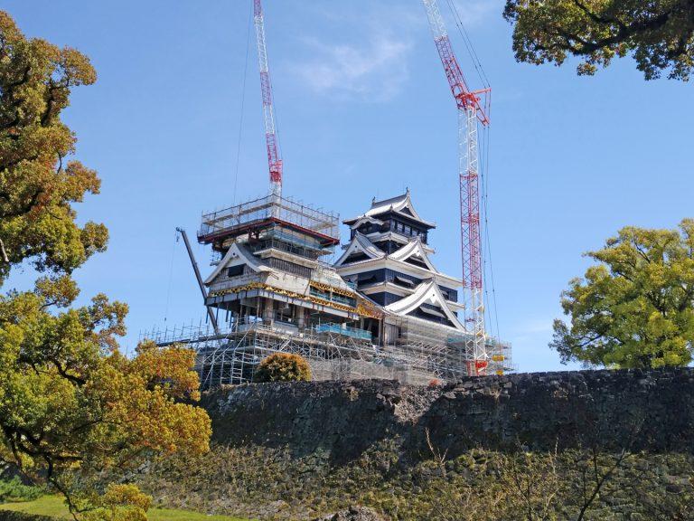 【熊本地震から3年】熊本県民の僕があの日被災して体験したことをすべて証言します