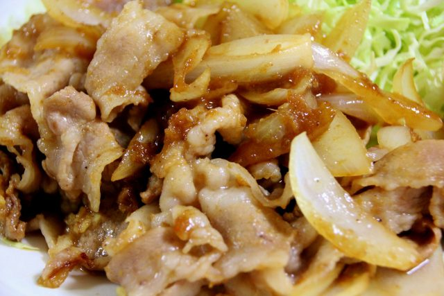 【名医のTHE太鼓判!】『ニンタマス味噌玉』レシピまとめ|驚くほど健康効果が上がる家庭料理ベスト10