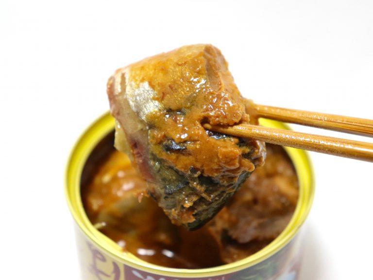【教えてもらう前と後】日本全国!『ご飯に合うおかず缶詰No.1』と『ツナ缶No.1』はこれだ!