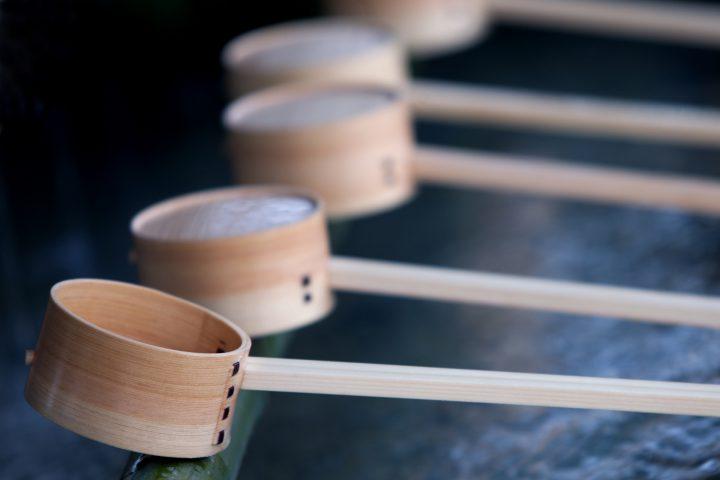 【ニッポン視察団!】神社お寺で使えるお参りの基本を学ぶ!美しい作法のコツから雑学まで
