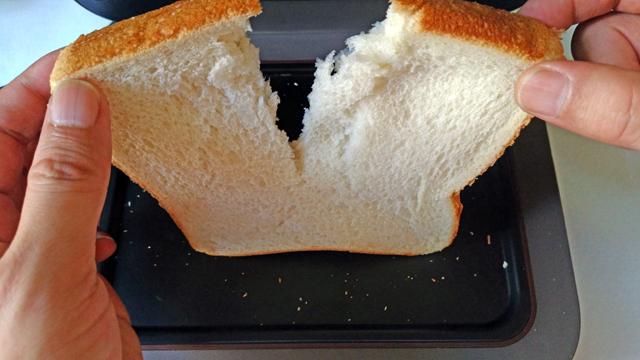 三菱ブレッドオーブンを徹底レビュー!フレンチトーストも作れてレシピも豊富