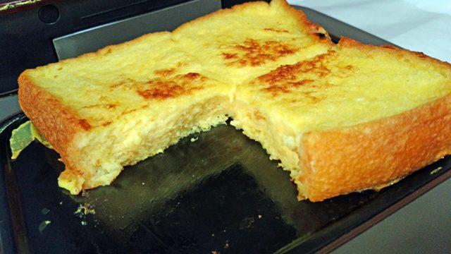 三菱ブレッドオーブンTO-ST1-Tをガチレビュー!実際に試したレシピや口コミも