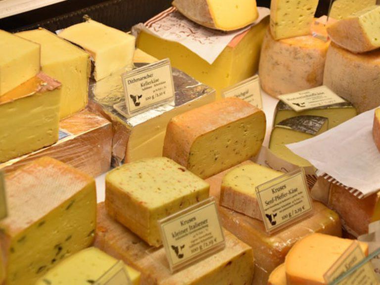 【林先生の初耳学】世界が絶賛する国産チーズTOP3|2020年大ヒット間違いなし