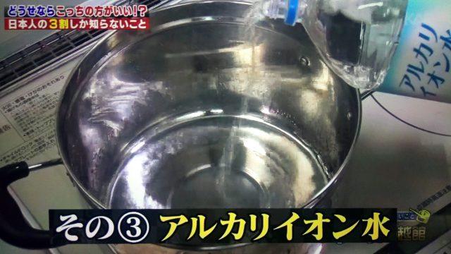 【ハナタカ優越館】専門店が教えるタケノコレシピ|最適な保存方法やアク抜き方法も