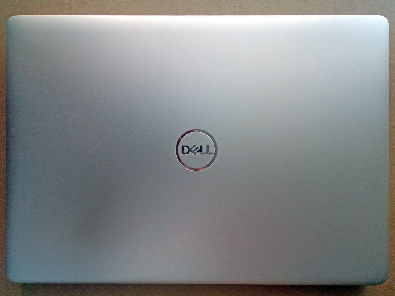 DELLのノートパソコン『Inspiron 14 5000(5485) Ryzen5』をレビュー|想像以上にサクサク動きます