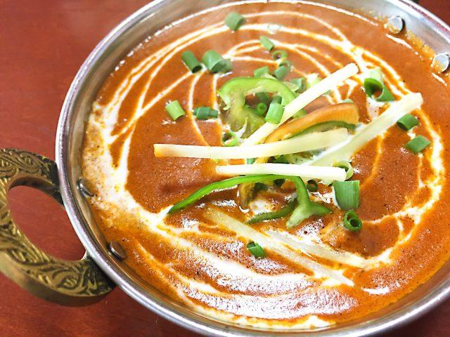 【ハナタカ】市販のカレーを格段に美味しくする裏ワザ&隠し味|スパイスカレー専門店直伝