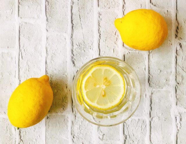 【メレンゲの気持ち】レモンマニアおすすめのお店&レモンレシピまとめ