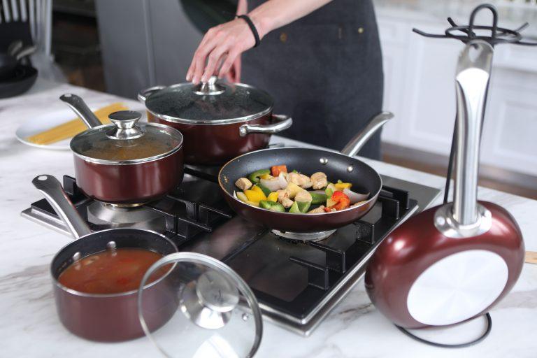 【中居正広のニュースな会】調理家電まとめ|家での食事がワンランクアップ
