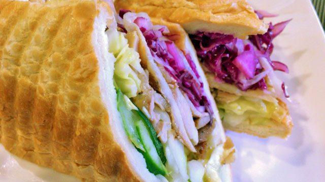 【教えてもらう前と後】ご当地パンBEST5|サラダパン・ポテチパン・ジャンボパン・味噌パン・カルネ