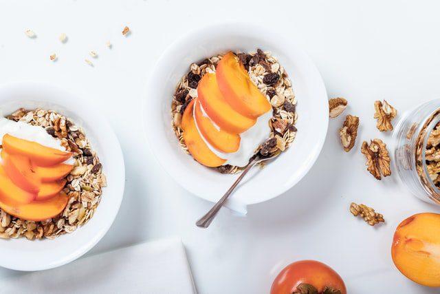 【サタデープラス】低糖質グルメランキングBEST5|ダイエットに最適