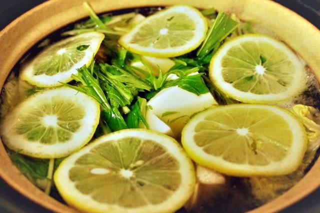 【バゲット】カルディ人気鍋の素TOP3 塩レモン鍋・海老仕立て味噌鍋・鶏白湯鍋