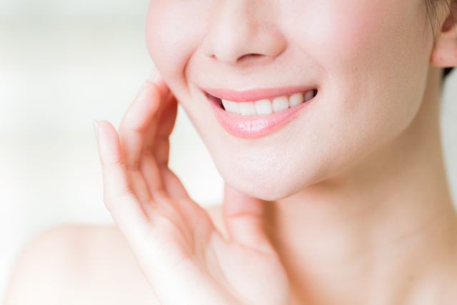 【ハナタカ】正しい洗顔のやり方&化粧水の使い方|美容専門家かずのすけさんが教える
