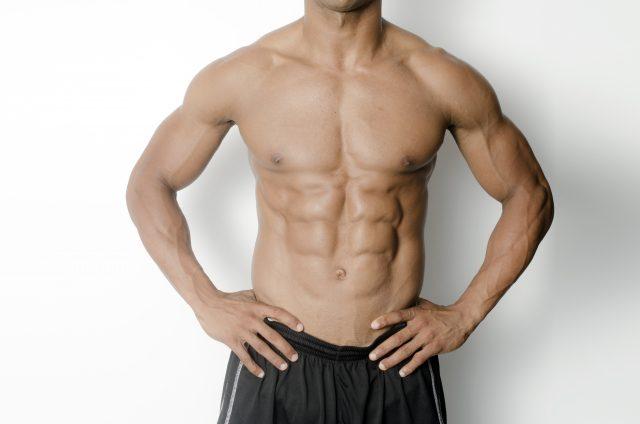 【ヒルナンデス】ダイエット男子3人が50キロ痩せた減量方法まとめ|MCTオイル・ストレッチなど
