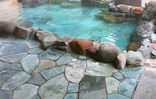 【ヒルナンデス】お風呂を温泉化できるグッズ6選|檜の入浴剤・濃縮温泉・バスアワ・孫の手ウォッシュ・ユウブミ・かた~ゆ