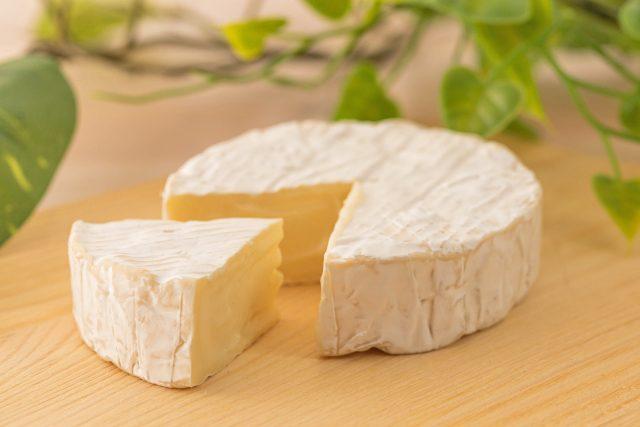 【メレンゲの気持ち】バービー激推しチーズ&調味料まとめ|雲丹醤・かに贅沢つゆ・チョップドガーリックオイル・ニラペースト