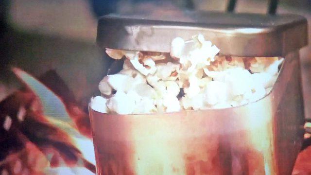 【ミヤネ屋】バイきんぐ西村キャンプ飯レシピ|愛用スパイス調味料&キャンプ道具も紹介