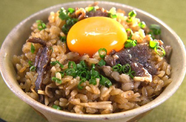 【土曜は何する】リュウジのベジ飯バズレシピ5品まとめ|旬の野菜を使った悪魔的料理