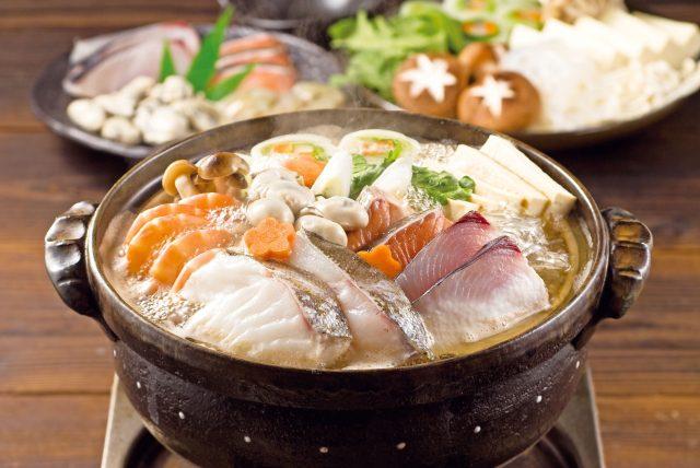 【教えてもらう前と後】鍋の素ベスト6&アレンジ鍋レシピ|鍋LOVER100人が900種類から厳選