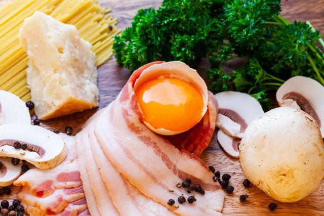 【サタデープラス】冷凍カルボナーラおすすめランキングBEST5|サタプラが選んだ最高のカルボナーラは?