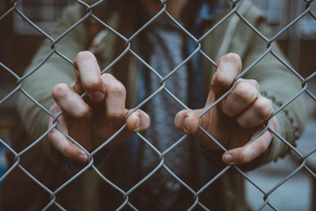 【世界一受けたい授業】『息子がいじめの加害者に?』から学ぶ!いじめた側の対処法