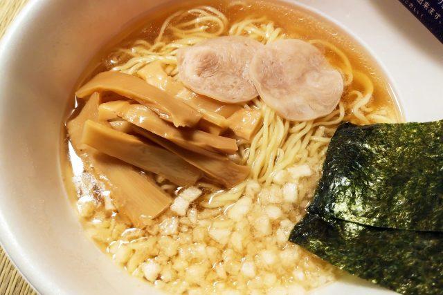 【ザワつく金曜日】第2回ご当地カップ麺No.1決定戦まとめ|優勝は岐阜タンメン!