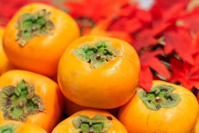 【ザワつく金曜日】シンデレラ太秋(熊本県の高級柿)のお取り寄せ