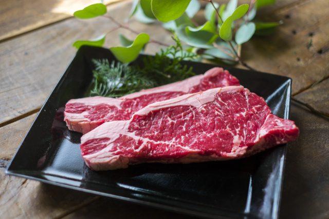 【ハナタカ】肉ダイエットのやり方|お肉を食べて半年で15kgの減量