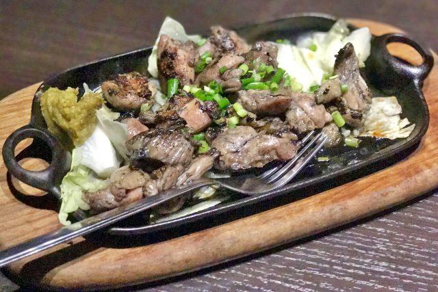 【ヒルナンデス】地鶏『土佐ジロー』&ゆずジュース『ごっくん馬路村』を紹介|高知県の知名度ギャップ名産品
