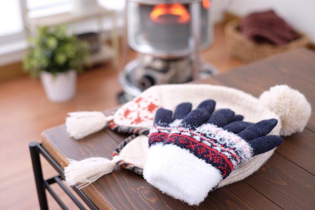 【ヒルナンデス】この冬ほしい人気グッズ15選|あったかグッズ・クリスマスグッズ・フィットネスグッズ・大人の趣味グッズ