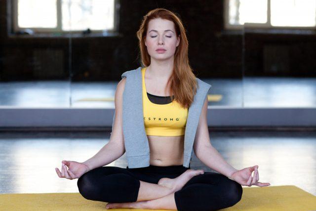 【林修の今でしょ講座】呼吸筋ストレッチのやり方|肺を鍛える10カウント呼吸法を秋野暢子さんが紹介
