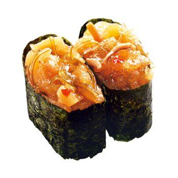 【ジョブチューン】スシロー合格結果2020&イチ押しランキングBEST10 超一流寿司職人がジャッジ