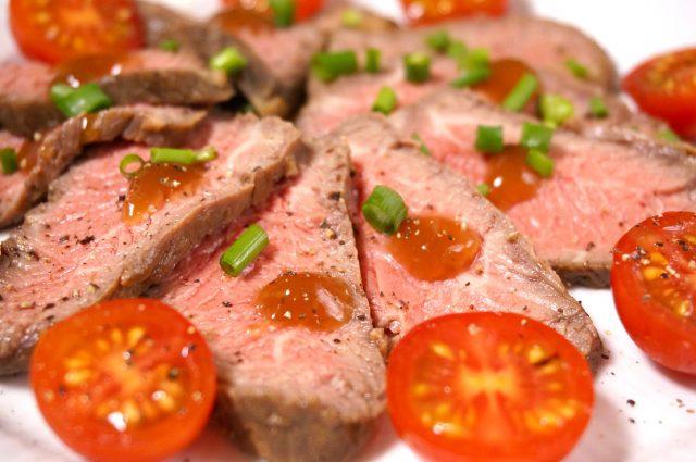 【家事ヤロウ】グランメゾンキングのキッチンカーレシピ5品まとめ