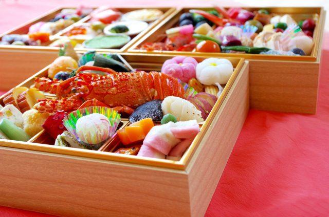 【マツコの知らない世界】お取り寄せおせち9選&日本酒|マツコさん購入のおせちや残った具材のアレンジレシピも紹介