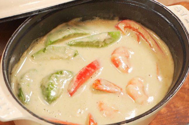 【土曜は何する】小鍋レシピ5品&シメまとめ|ヘルシー鍋料理を管理栄養士ひろのさおりさんが伝授