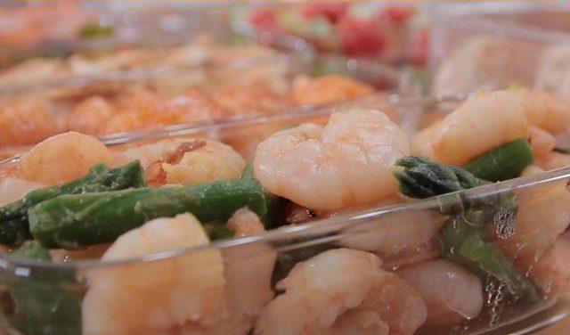 【ウワサのお客さま】節約主婦ののこさん業務スーパー超時短レシピまとめ|下味冷凍で作り置き