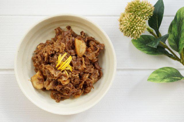 【バゲット】お取り寄せご飯のお供TOP5|梅ちりめん・ぶりスモーク・飛騨牛ハンバーグ・まぐろキムチ・豚高菜