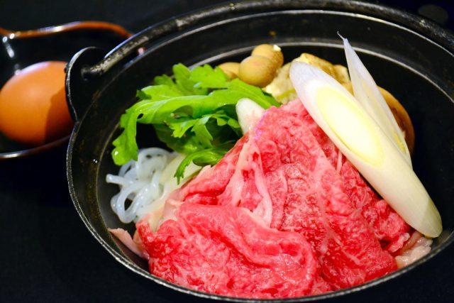 【ハナタカ】鍋つゆ&シメレシピ|鍋料理専門家の安井レイコさんおすすめ