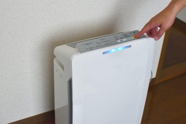 【アッコにおまかせ】おうち時間に役立つ人気家電|炊飯器・除菌スチーマー・空気清浄機