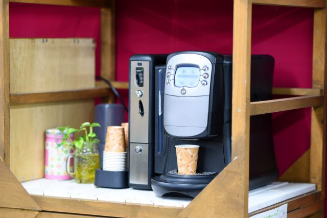 【サタデープラス】コーヒーメーカーおすすめランキングBEST5 サタプラが選ぶ最高のコーヒーメーカーは?