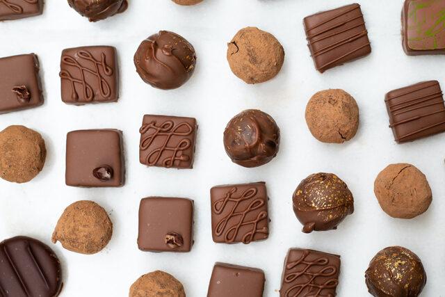 【メレンゲの気持ち】KAT-TUN中丸雄一おすすめチョコレートの通販お取り寄せ