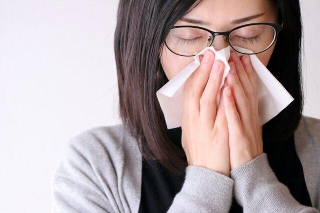 【サタデープラス】花粉症対策グッズベスト5|サタプラが選んだオススメの商品は?