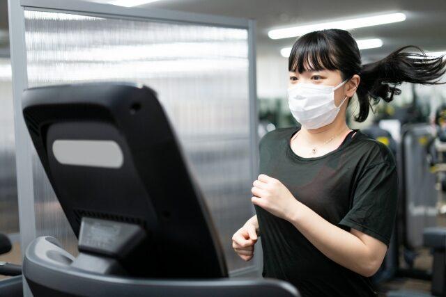 【夜会】有酸素運動グッズまとめ|北川景子さん・芳根京子さん購入