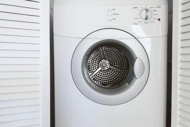 【林先生の初耳学】ジェネリック家電まとめ|炊飯器・スティック掃除機・冷蔵庫・電子レンジ・洗濯機・32型テレビ・除菌機能付きスマホ充電器など