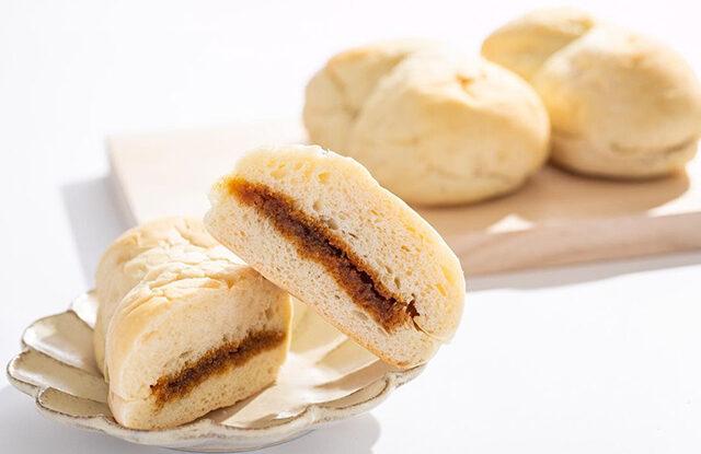 【相葉マナブ】ご当地パンのアレンジレシピまとめ|みそパン・ビタミンカステーラ・ゼブラパンなど