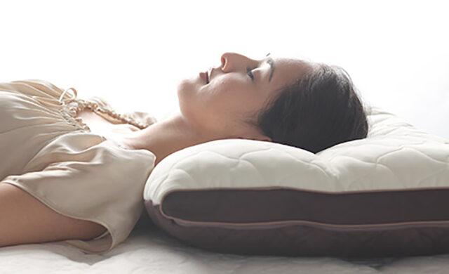 【メレンゲの気持ち】『じぶんまくら』を紹介|自分専用の枕を作ってくれる