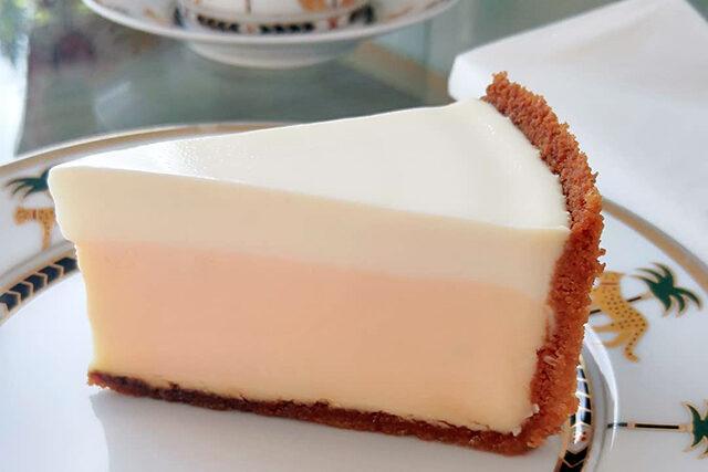 【沸騰ワード10】高橋真麻さん愛用『ハウスオブフレーバーズのチーズケーキ』の通販お取り寄せ 日本一高級なチーズケーキ