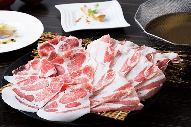 【金スマ】梅屋の出汁しゃぶしゃぶの通販お取り寄せ|北川景子さんが人生でもう一度食べたいご飯