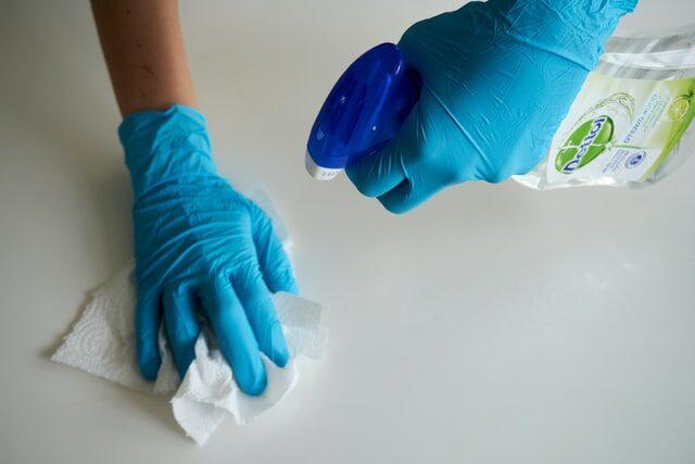【有吉ゼミ】掃除芸人サトミツの汚れがリバウンドしない掃除術|換気扇・台所(シンク)・エアコンフィルター・収納&掃除グッズ